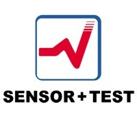 Sensor+Test 2017 Nuremberg