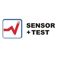 Sensor+Test 2021 Nuremberg