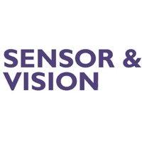 Sensor & Vision  Brussels