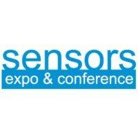 Sensors 2017 San José