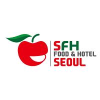 Seoul Food & Hotel 2021 Goyang