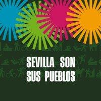Sevilla son sus Pueblos  Seville