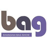 bag 2021 Shanghai