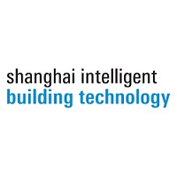 Shanghai Intelligent Building Technology 2020 Shanghai