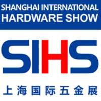 Shanghai International Hardware Show  Shanghai