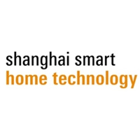 Shanghai Smart Home Technology  Shanghai