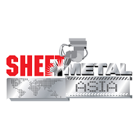 Sheet Metal Asia 2021 Bangkok