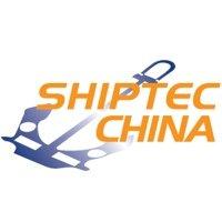 Shiptec China  Dalian