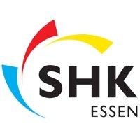 https://www.tradefairdates.com/logos/shk_essen_logo_4025.jpg