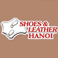 Shoes & Leather 2021 Hanoi