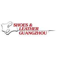 Shoes & Leather 2021 Guangzhou