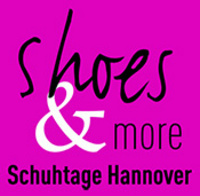 shoes & more Hannover 2019 Langenhagen