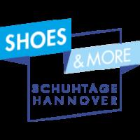 shoes & more Hannover 2020 Langenhagen