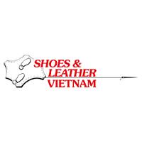 Shoes & Leather Vietnam 2020 Ho Chi Minh City