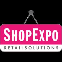 ShopExpo 2020 Milan