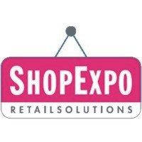 ShopExpo  Milan