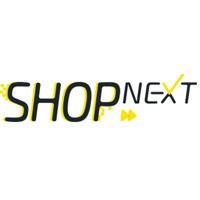 Shop Next 2021 Nonthaburi