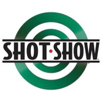 Shot Show 2022 Las Vegas