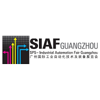 SIAF - SPS Industrial Automation Fair  Guangzhou
