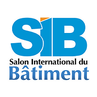 SIB Salon international du Bâtiment  Casablanca