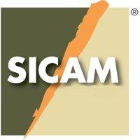 SICAM 2019 Pordenone