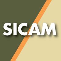 SICAM 2020 Pordenone