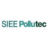 SIEE Pollutec 2021 Ain Benian