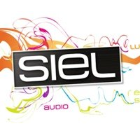 Siel Paris 2014