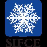 SIFCE 2019 Shanghai