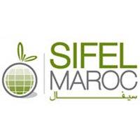 Sifel Maroc 2016 Agadir