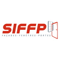 SIFFP 2020 Ain Benian
