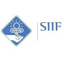 SIIF 2014 Seoul