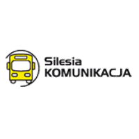 SilesiaKomunikacja 2020 Sosnowiec