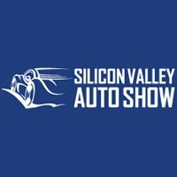 Silicon Valley International Auto Show San José - San jose international car show