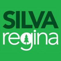 Silva Regina 2021 Brno