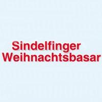 Sindelfinger Weihnachtsbasar 2016 Sindelfingen