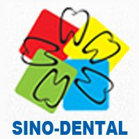 Sino-Dental 2015 Beijing