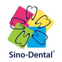 Sino-Dental 2021 Beijing