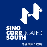 SinoCorrugated South  Dongguan