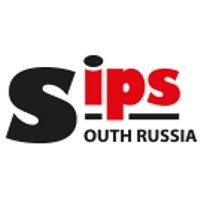 SIPS South Russia  Krasnodar