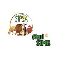 SIPSA-Agrisime 2015 Algiers