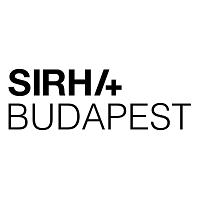 Sirha 2022 Budapest
