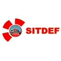 SITDEF 2021 Lima