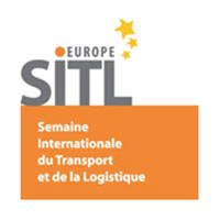 SITL Europe 2015 Paris