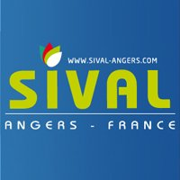 Sival 2017 Angers