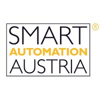 SMART Automation Austria  Linz