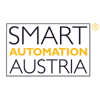 SMART Automation Austria  Vienna