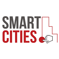 Smart Cities Sofia 2019