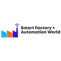 Smart Factory + Automation World 2020 Seoul
