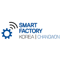 Smart Factory Korea  Busan